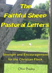 3c FSPL cover sheep